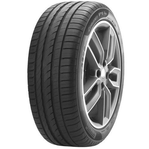 Pneu Pirelli Aro 17 - 225/45r17 Cinturato P1 Plus 94w