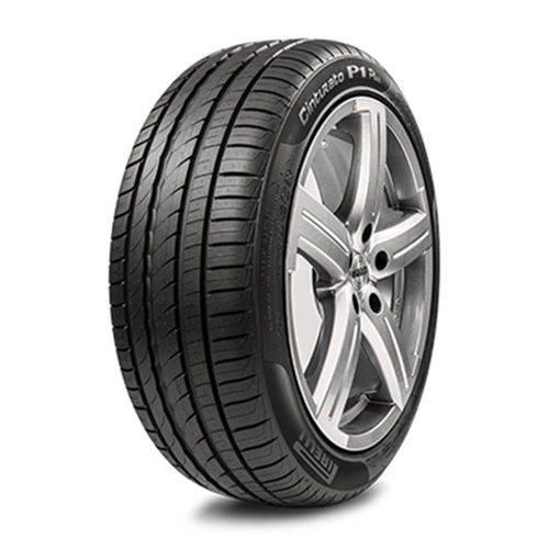 Pneu Pirelli Cinturato P1 Plus 195/50R15 82V - Novo Phantom