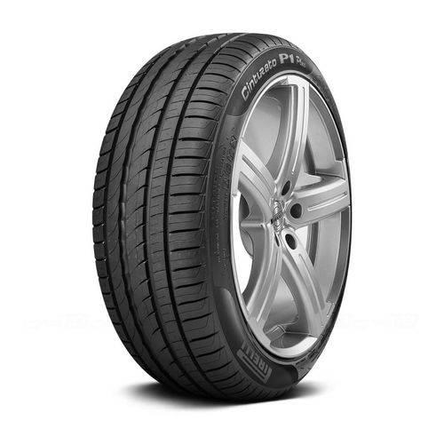Pneu Pirelli Aro 17 Cinturato P1 Plus 225/45R17 94W XL