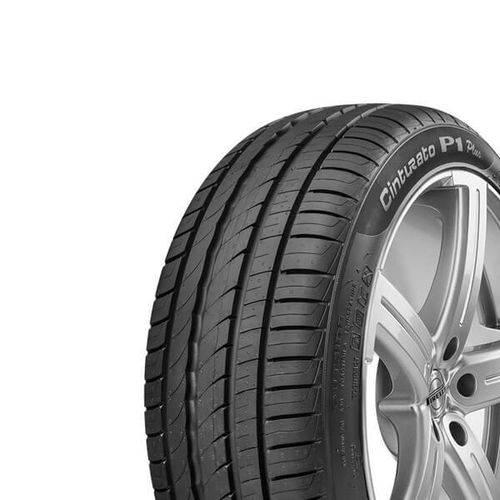 Pneu Pirelli Aro 17 Cinturato P1 Plus 225/50r17 98v Xl