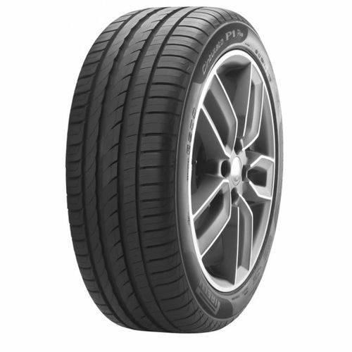 "Pneu Pirelli Aro 17"" 195/40 R17 81v Cinturato P1 Plus"