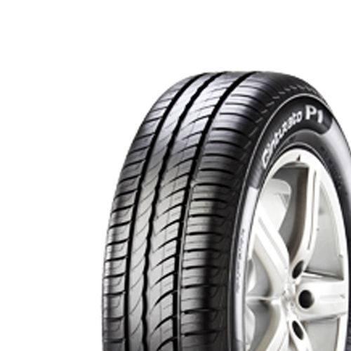 Pneu Pirelli Cinturato P1 175/65R14 82T Un