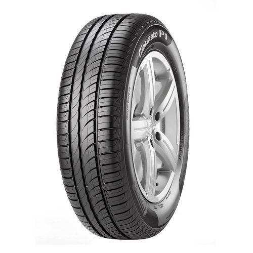 Pneu Pirelli Cinturato P1 175/70R14 84T
