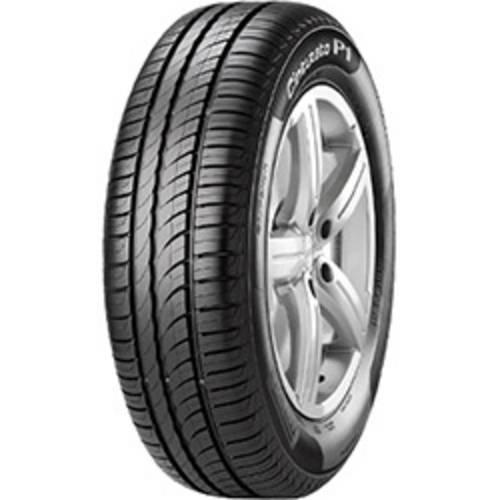 Pneu Pirelli Cinturato P1 185/65R14 86T