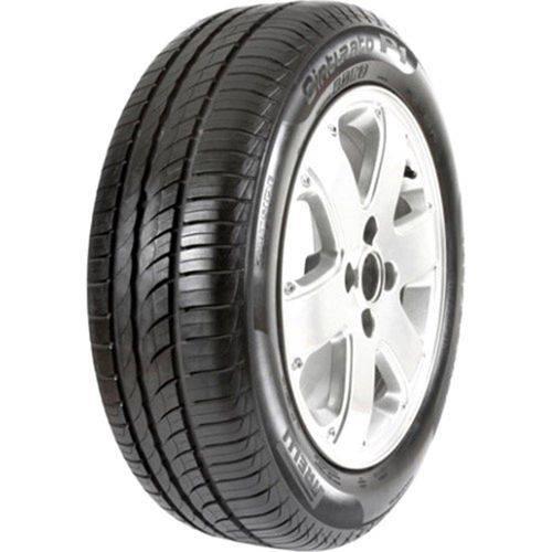 Pneu Pirelli Cinturato P1 185/65R15 92H
