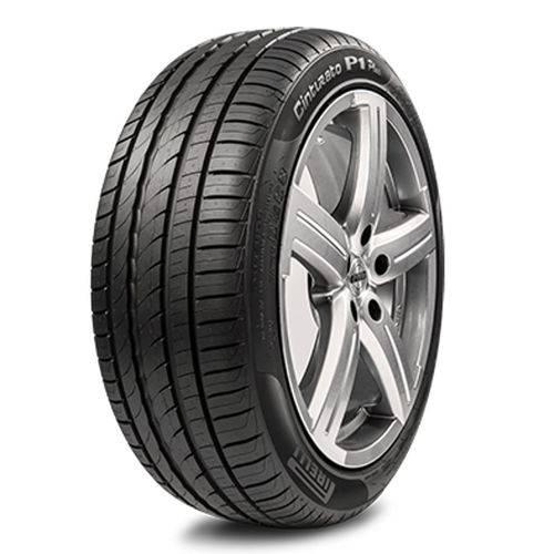 Pneu Pirelli Cinturato P1 Plus Aro 16 205/55r16 91v