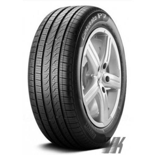 Pneu Pirelli Cinturato P7 195/50 R 16