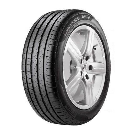 Pneu Pirelli Cinturato P7 195/55R16 91V