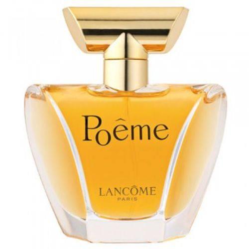 Poeme Feminino Eau de Parfum 100ml