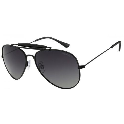 Polaroid 4241 KIHIX - Oculos de Sol