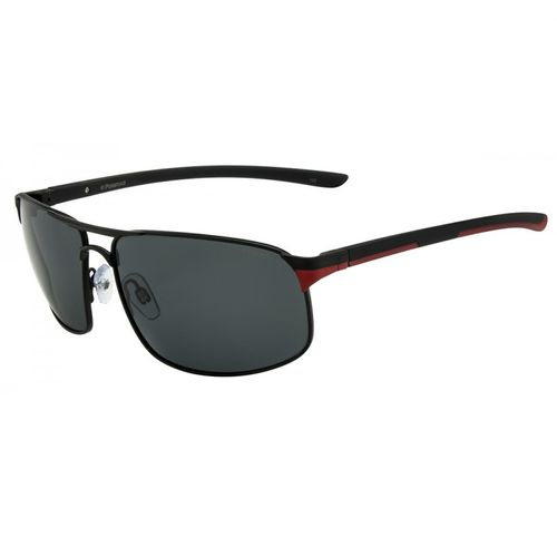 Polaroid 4249 KIHY2 - Oculos de Sol