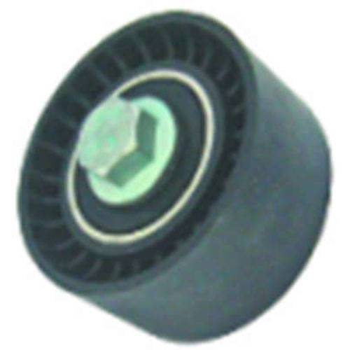 Polia da Correia Micro-v® - Gates - 36497 - Unit. -