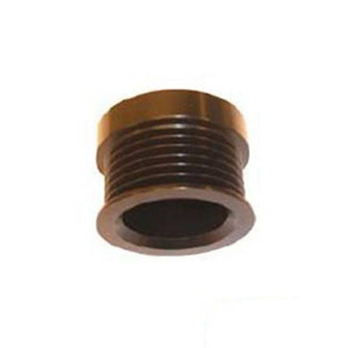 Polia do Alternador F00m991149 Bosch Gol /saveiro /parati