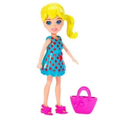 Polly Pocket Mattel Variados