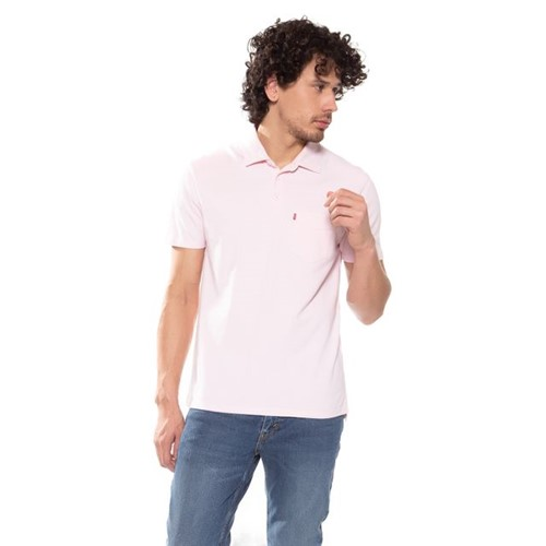 Polo Levis Sunset - L