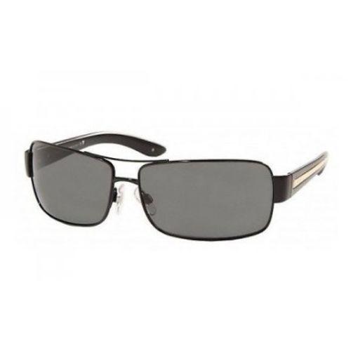 Polo Ralph Lauren 3020 900387 Oculos de Sol