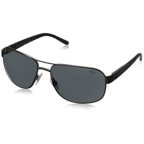 Polo Ralph Lauren 3093 928887 - Oculos de Sol