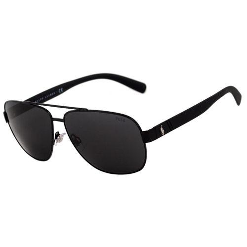 Polo Ralph Lauren 3110 926787 - Oculos de Sol