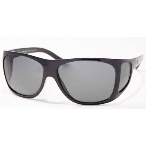 Polo Ralph Lauren 4007 500187 Oculos de Sol