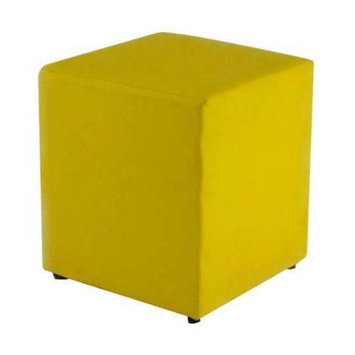 Poltrona Cadeira Decorativa Lais Sala Escritório Suede Vermelho