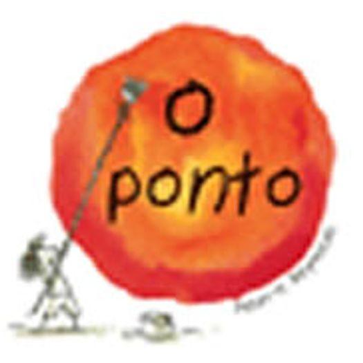 Ponto, o - Wmf Martins Fontes
