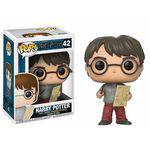 Pop Funko 42 Harry Potter