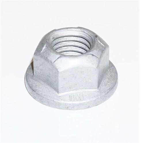 Porca Multiuso de Aço M12x1,75mm - 11516078 Prisma /cobalt /onix