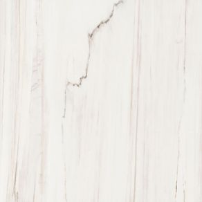"Porcelanato ""A"" 59x118,2 Fossile Polido Eliane"