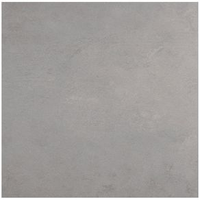 "Porcelanato ""A"" 60X60 Contemp. Concreto Natural Eliane"