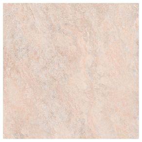 """Porcelanato """"A"""" 60X60 Quartz Areia EXT Eliane"""