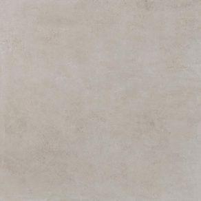 "Porcelanato ""A"" 90x90 Brera Cimento Externo Eliane"