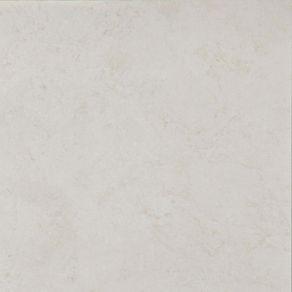 "Porcelanato ""C"" 60x60 Beton Sand Acetinado Eliane"