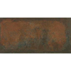 """Porcelanato Externo Eliane Iron """"A"""" 59X118,2"""