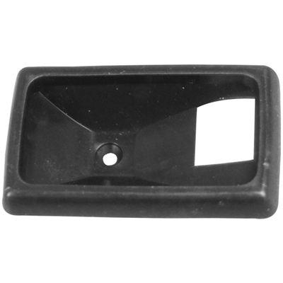 Porta 608 Espelho da Maçaneta (Atemis) LD 14398.00 (6212)