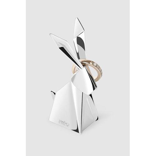 Porta Anel Origami Coelho