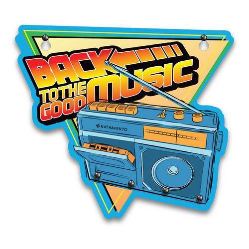 Porta Chaves Good Music