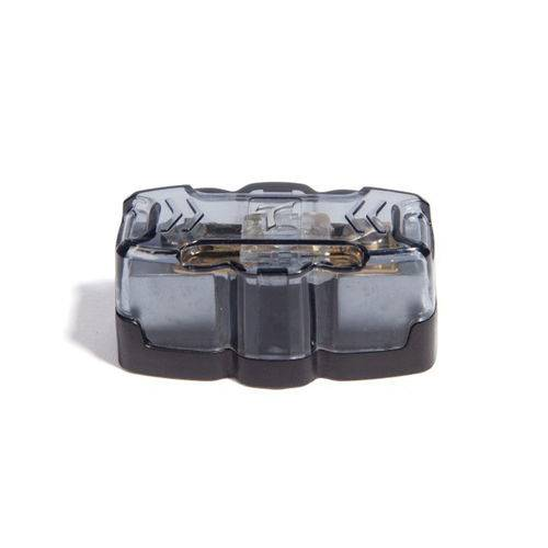 Porta Fusível Technoise Pro Series P/ Fusível Mini Faca ANL