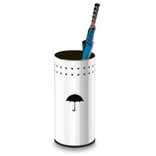 Porta Guarda-chuvas - Gamma Brinox