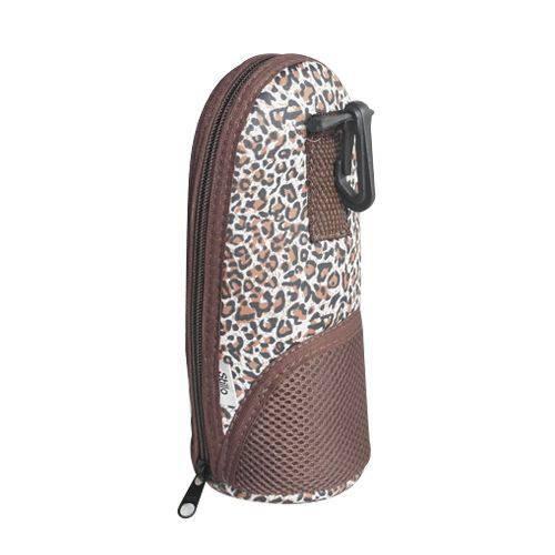 Porta Mamadeira Térmico com Manta - StilloShop