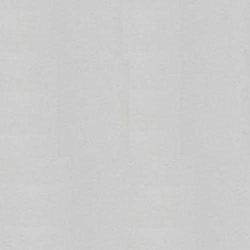 Porta Modular Duratex Madeira Cristal 0,82mm X 2110mm