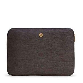 Porta Notebook Laptop Cover 15 Marrom Spark Shadow Kipling