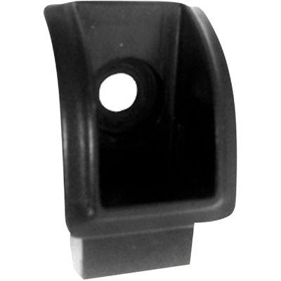 Porta Omega 1a Versão Moldura do Pino da Porta (Autoplast) LD/LE Diant. /Tras. 05624.00 (AP438)