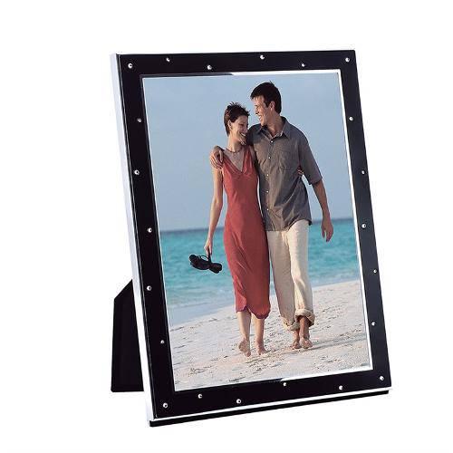 Porta Retrato 20x25 Cm / D61880-B50