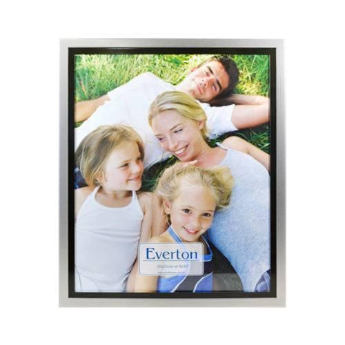 Porta Retrato 20x25 Cm