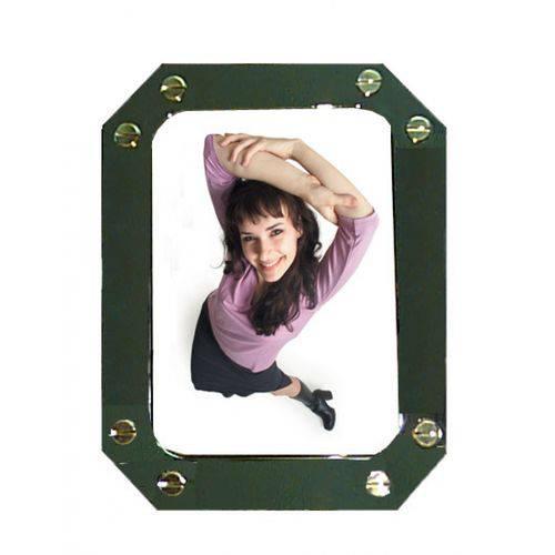 Porta-retrato 13 X 18 Cm Lavie - Sp10157