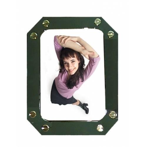 Porta-retrato 13 X 18 Cm