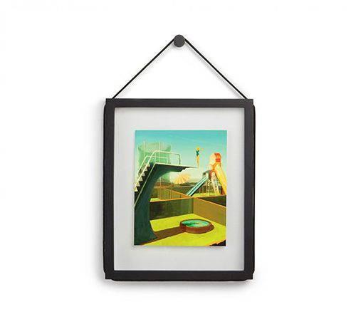 Porta Retrato 11x14cm