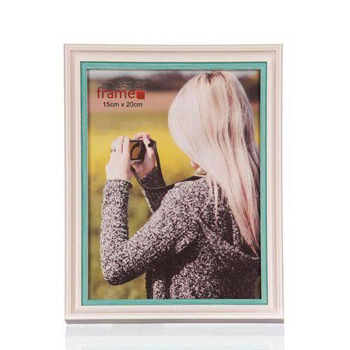 Porta Retrato 15x20 Cm