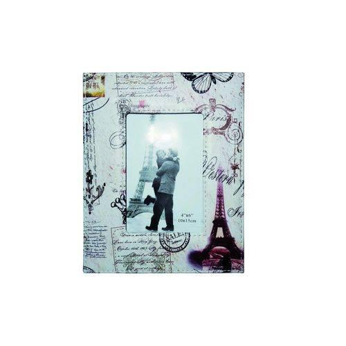 Porta-retrato 15x20 Paris I