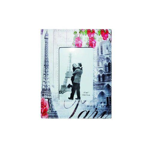 Porta-retrato 15x20 Paris Ii